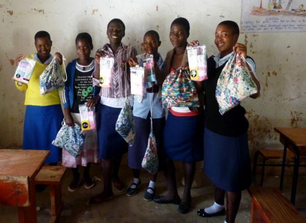 GIRLS HYGIENE KITS 3  report.jpg