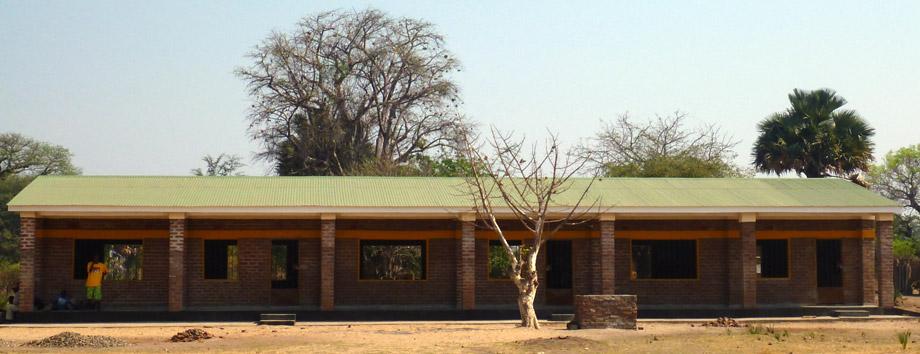 Malawi School .jpg