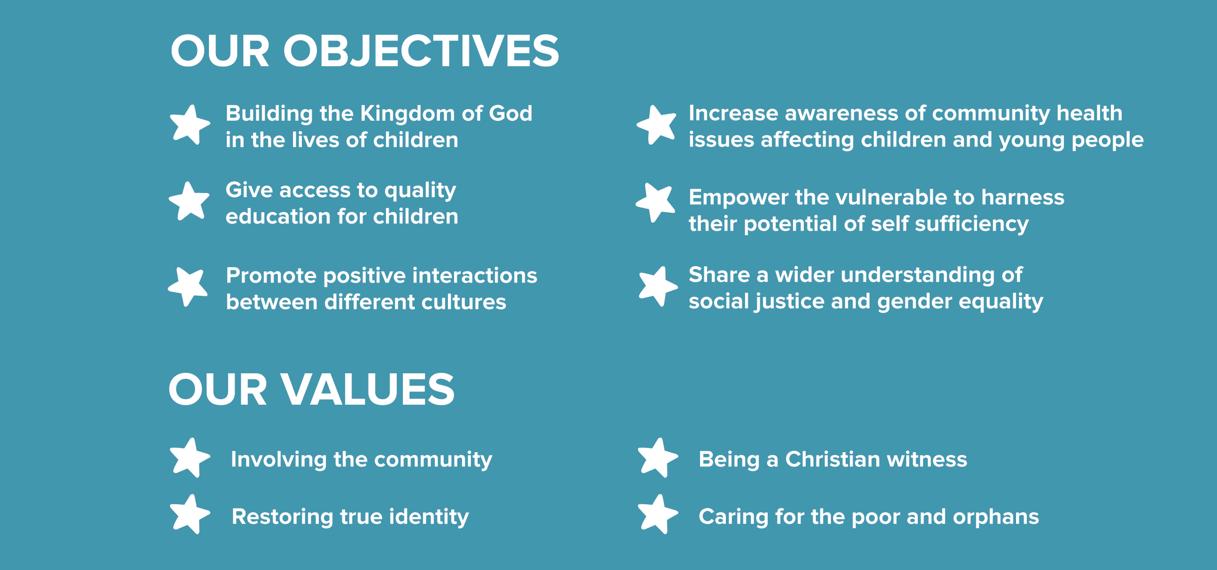 objectives-1.png