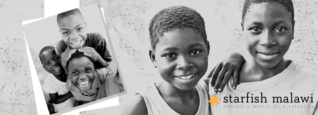 Starfish_Malawi_Header_Blk_and_wht2016.png