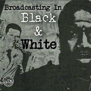 BIBW+Podcast+Pic.jpeg