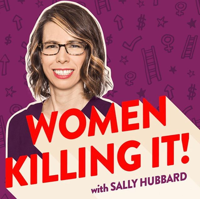 Sally Hubbard is an antitrust expert, attorney, podcast host of @womenkillingitatwork podcast, and investigative journalist. . . I sat down with Sally to learn about what inspired her dedication to empowering women, equality and antitrust enforcement of monopolies and tech platforms. . . #BeyondMyTitle #WomenKillingIt #GirlPower #Podcast #Podcasts #Podcasting #LinkInBio #NewEpisode #PodcastLife