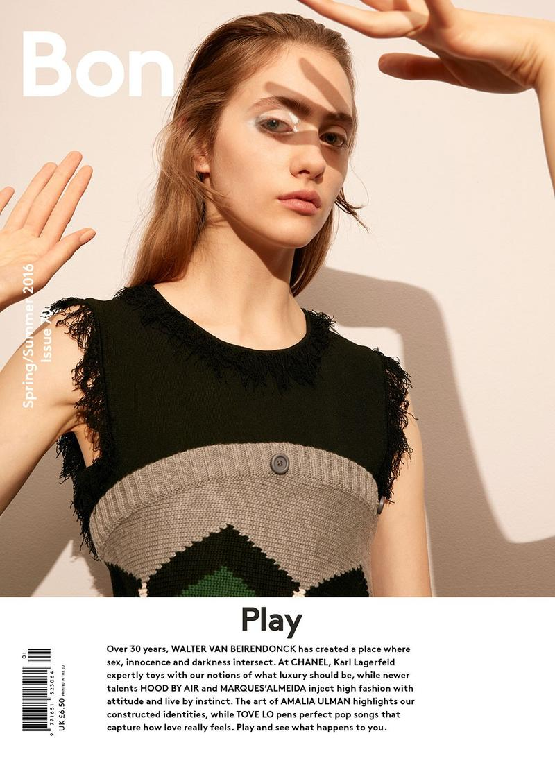 bon play cover.jpg