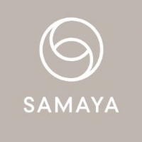 Working with Samaya's founder to create tone of voice, website, product and packaging copy for the luxury Ayurvedic skincare brand's launch.