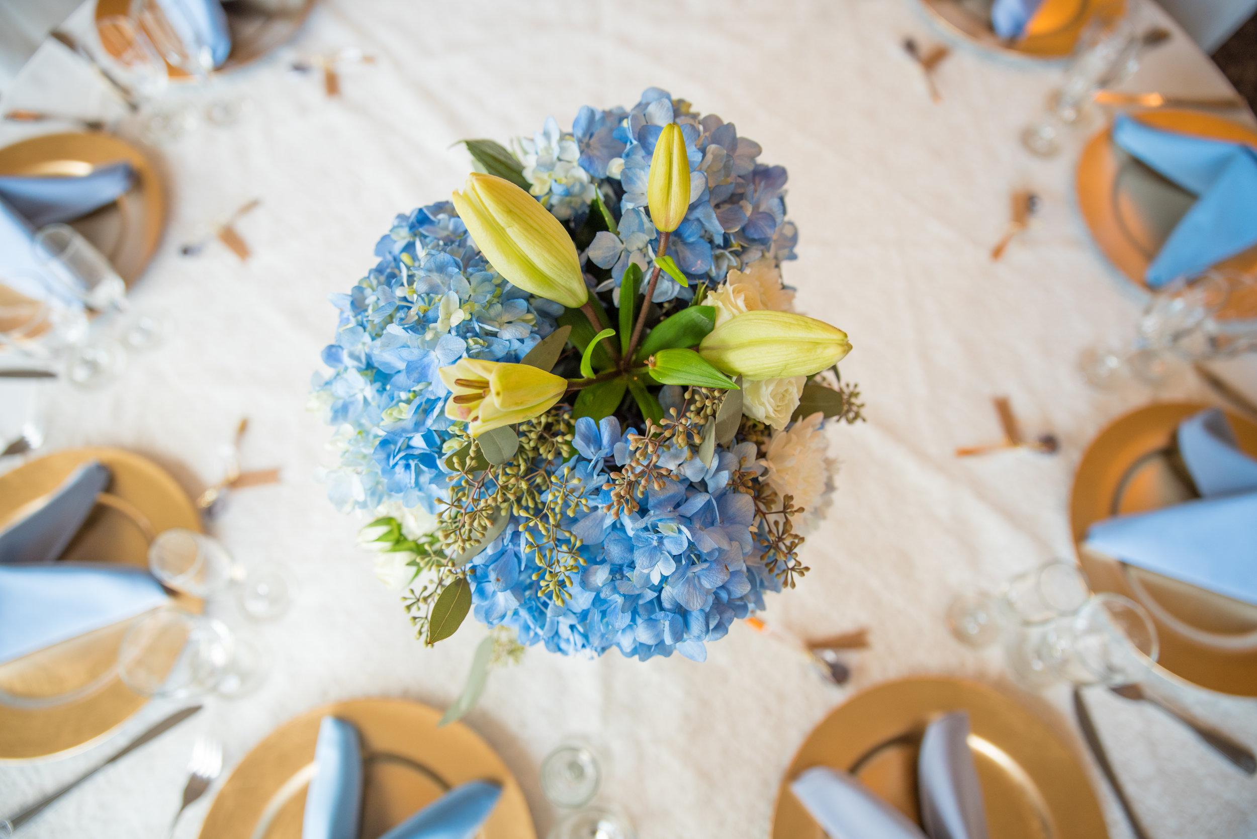 20161127-Wedding-55-1.jpg