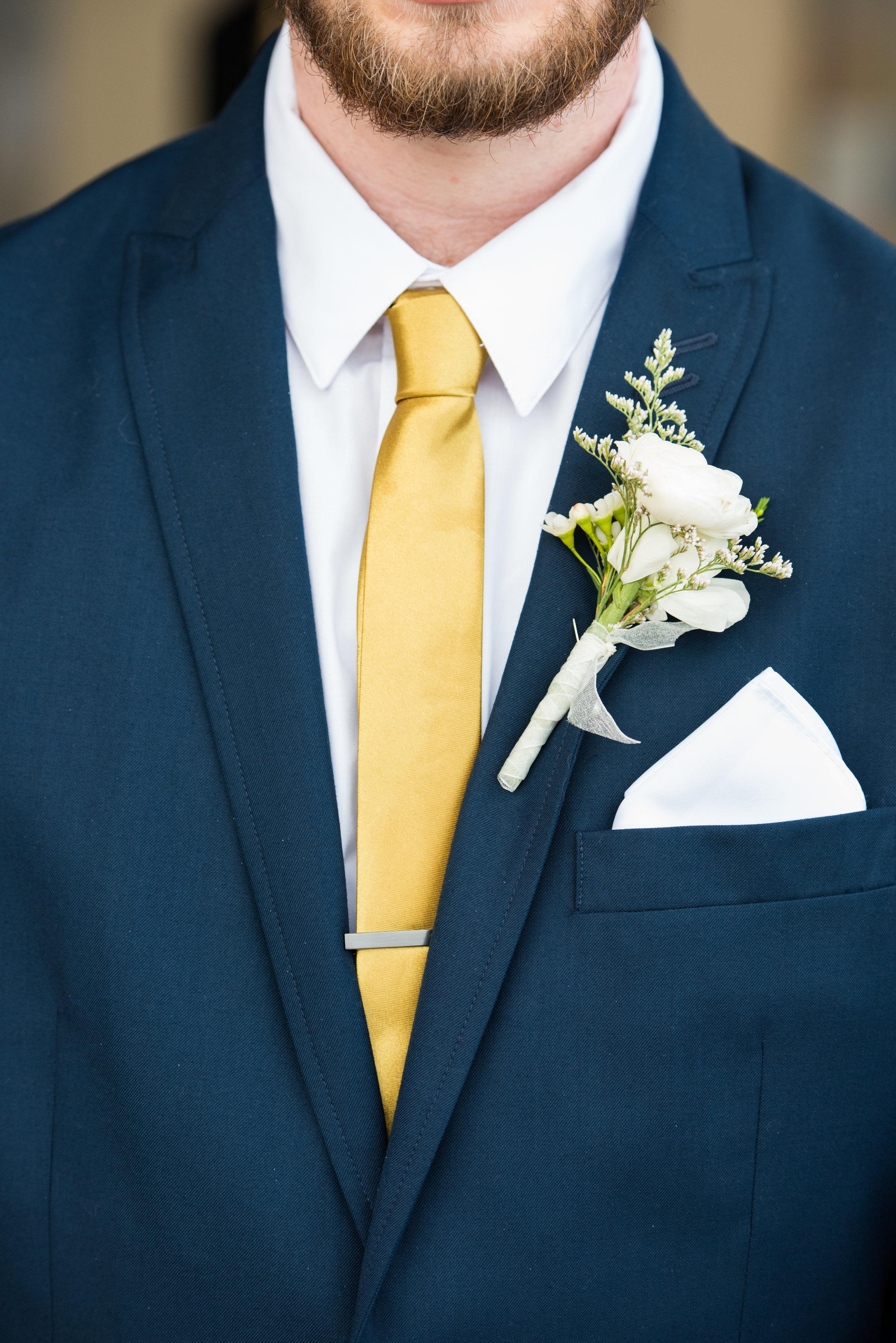20161127-Wedding-115.jpg