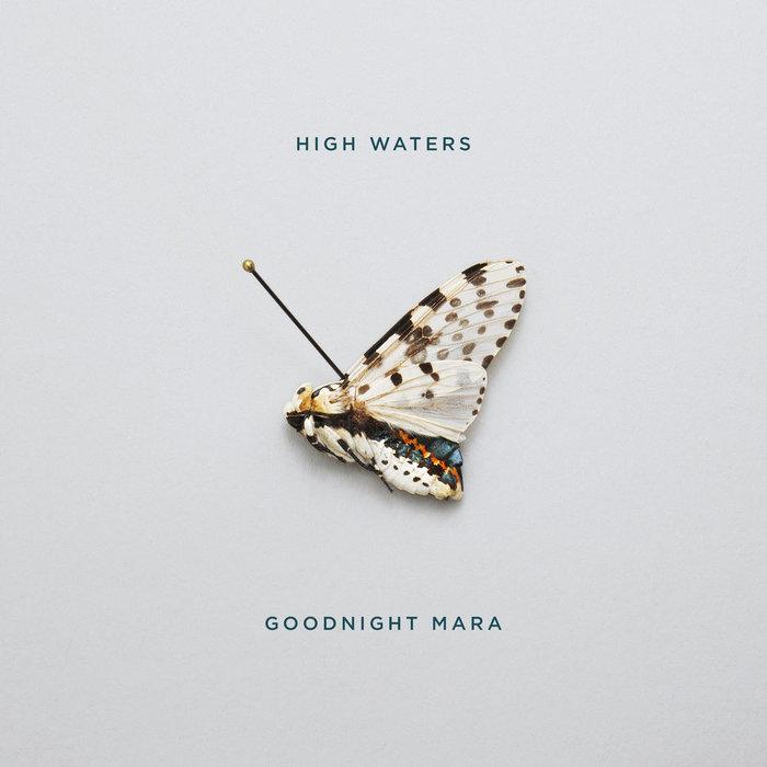 Goodnight Mara - High Waters