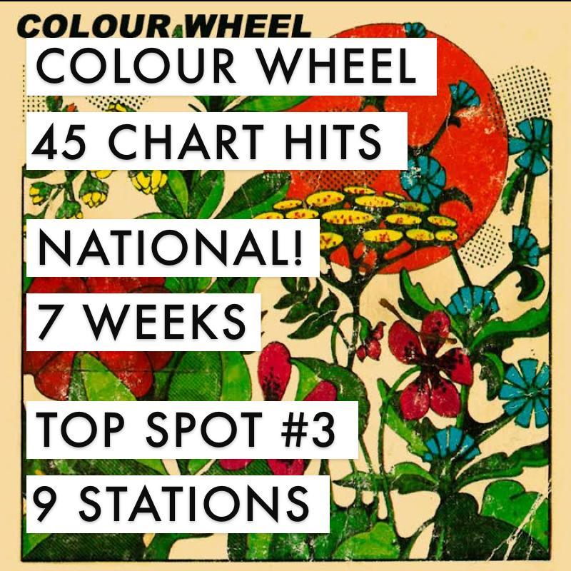 Colour Wheel - Campaign.png