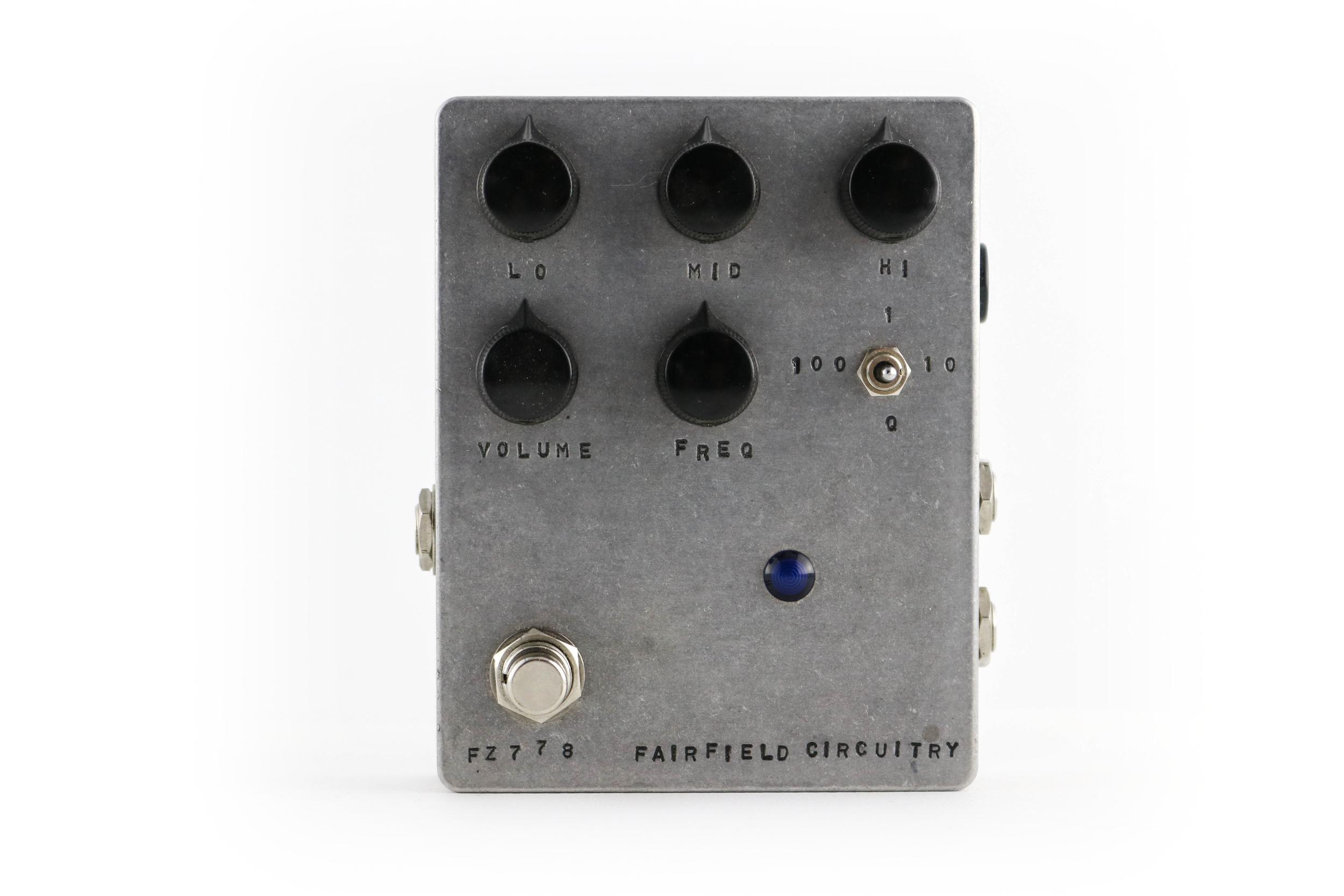 Fairfield-Circuitry-Four-Eye-Fuzz.png