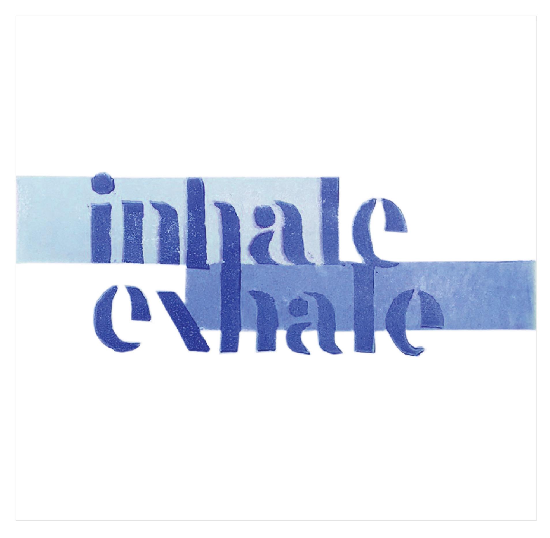inhale_exhale.jpg