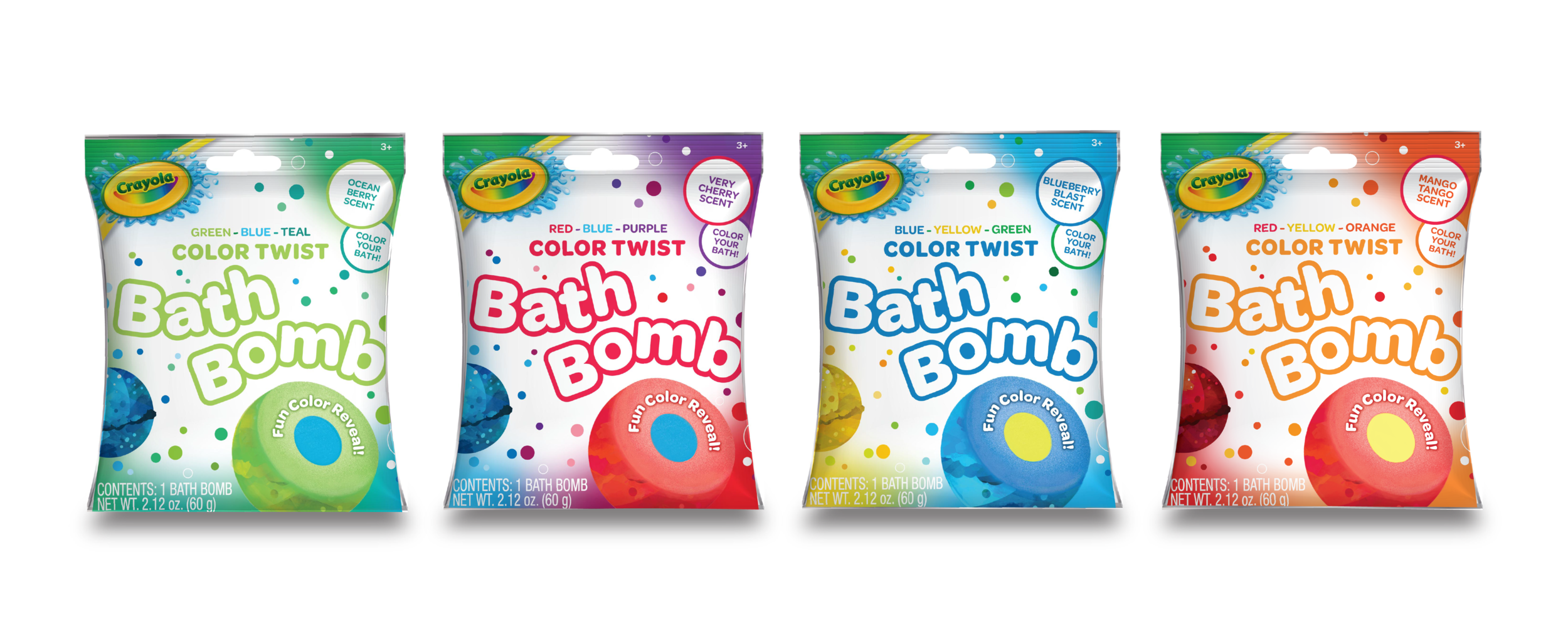 Crayola Bath Bombs.png
