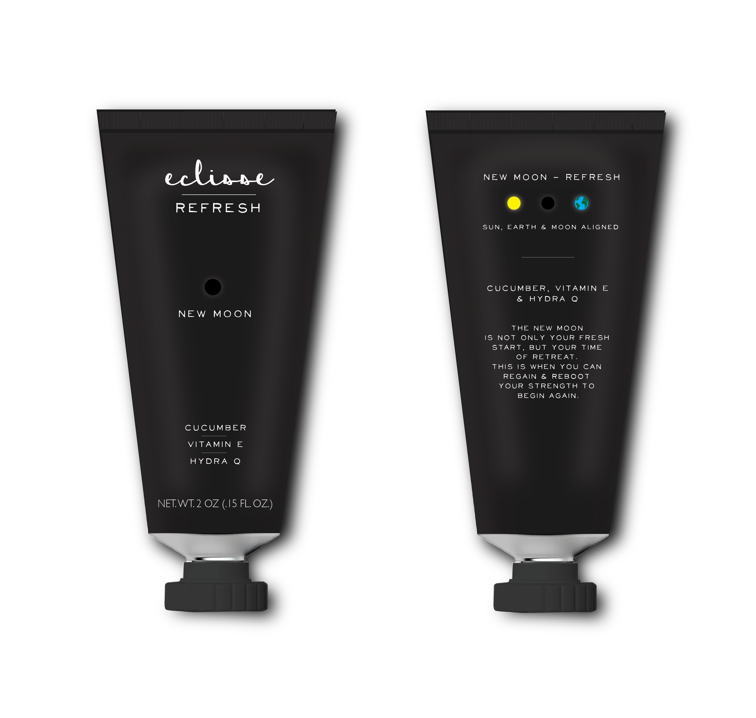 Eclisse_skin care-02.png