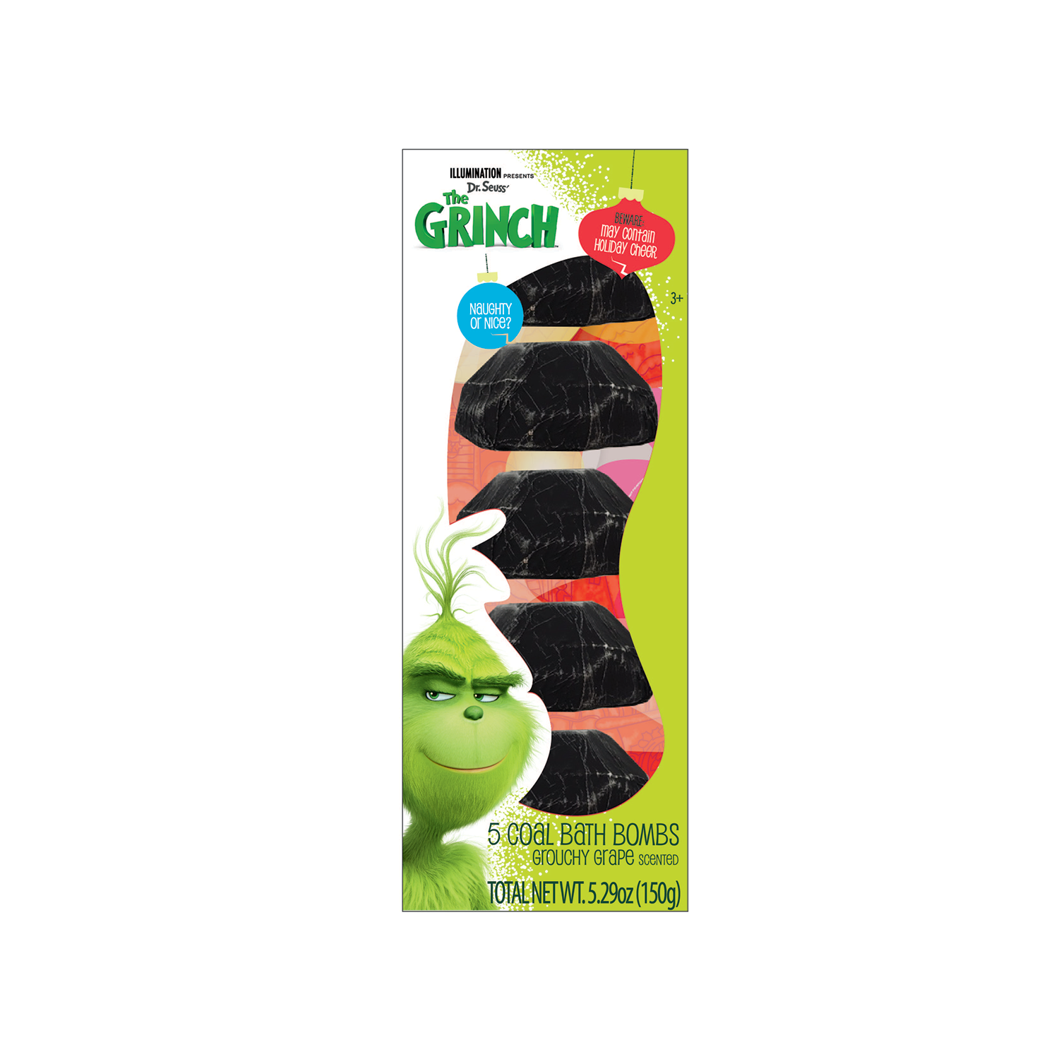 Grinch Coal Box_revised window.png