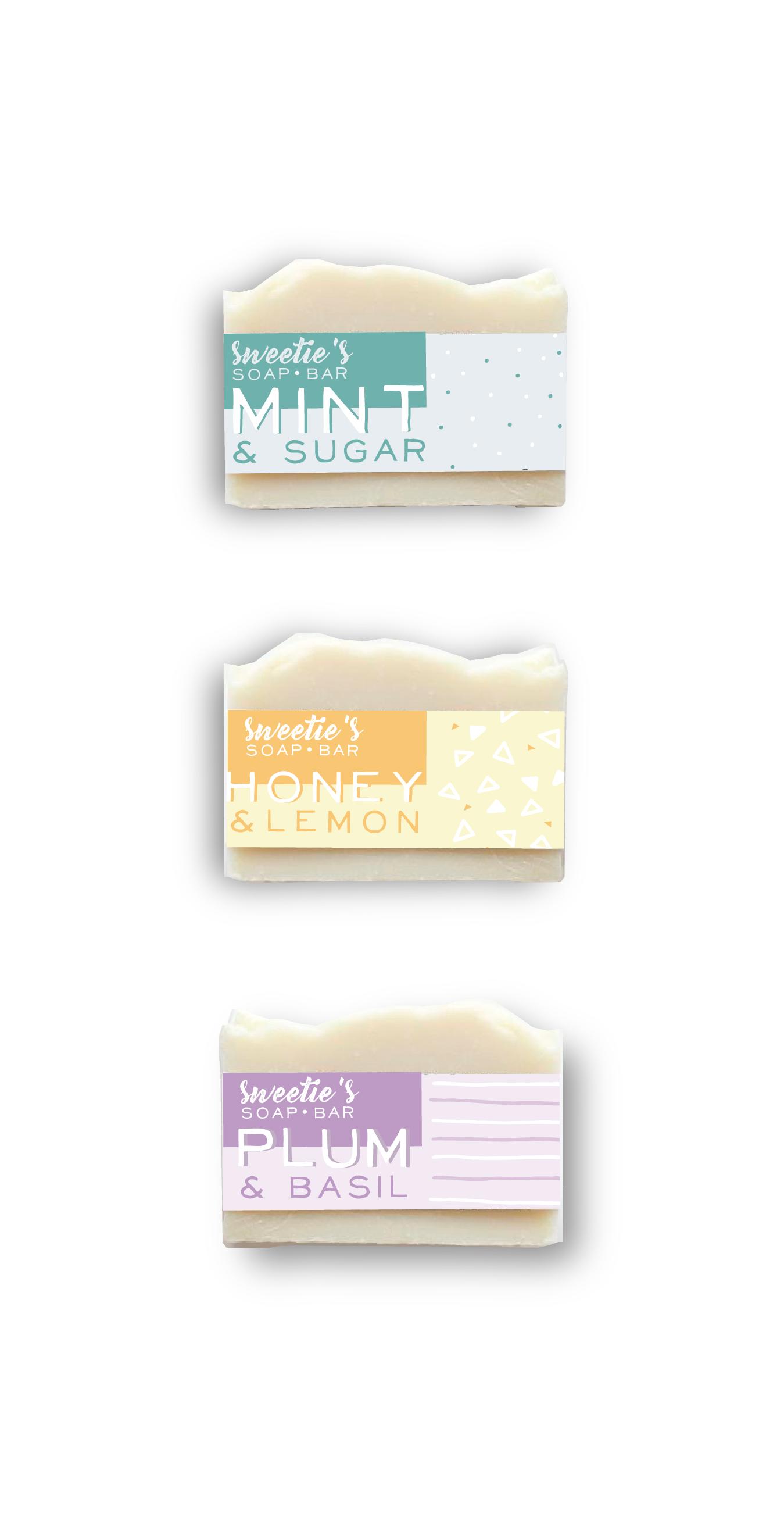 sweeties soaps.png