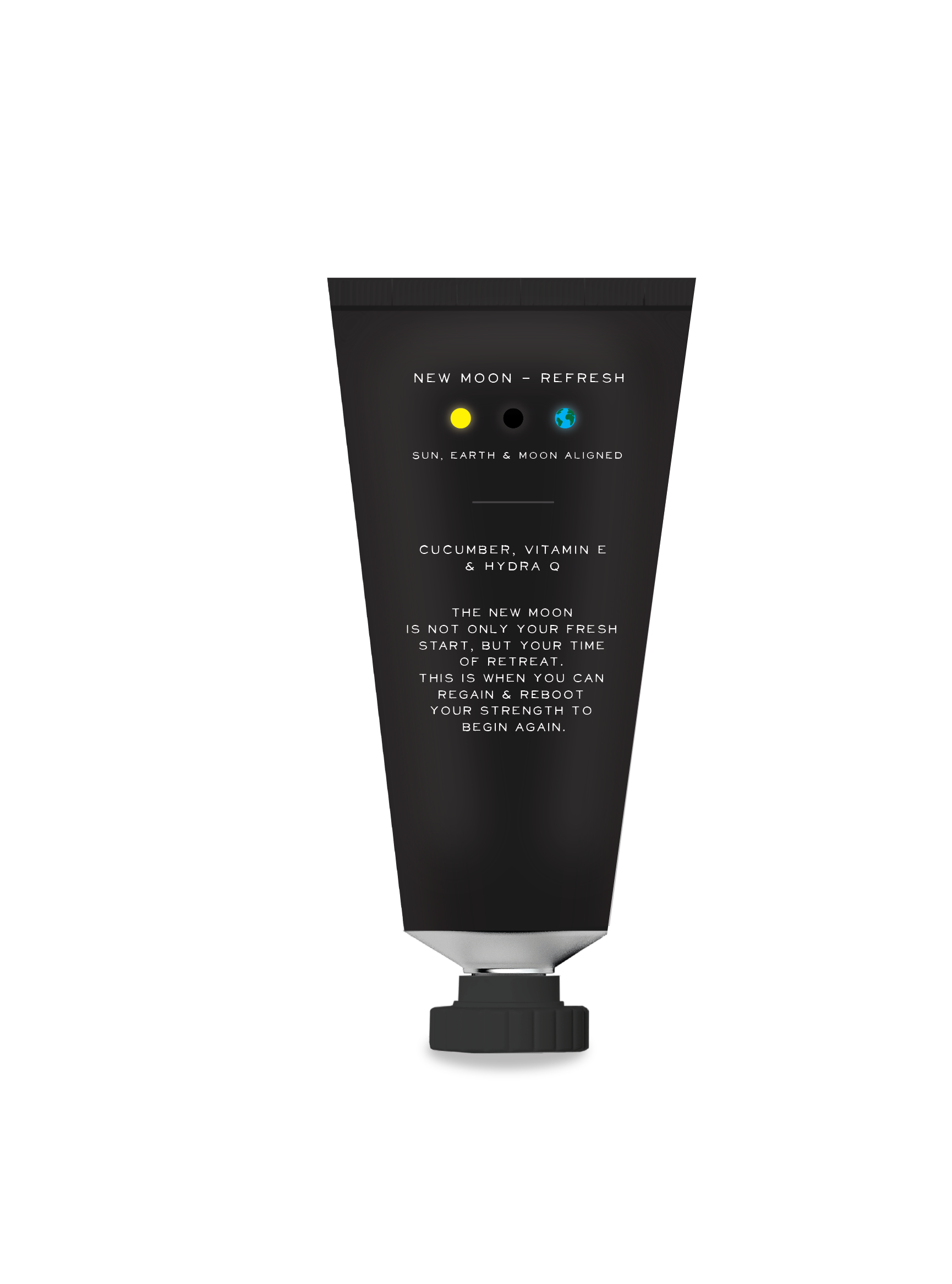 Eclisse_skin care-08.png