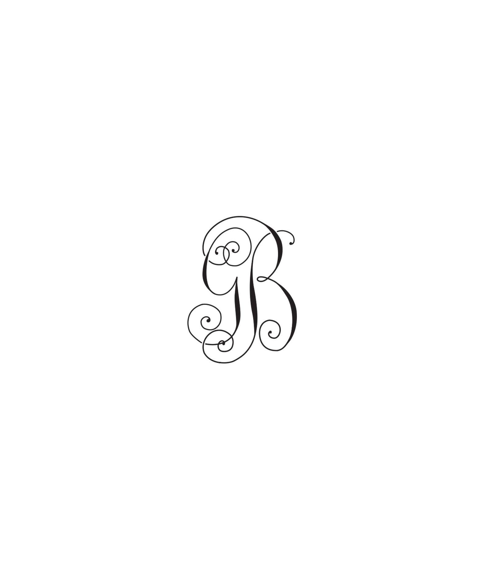 gb monogram for MSW.jpg