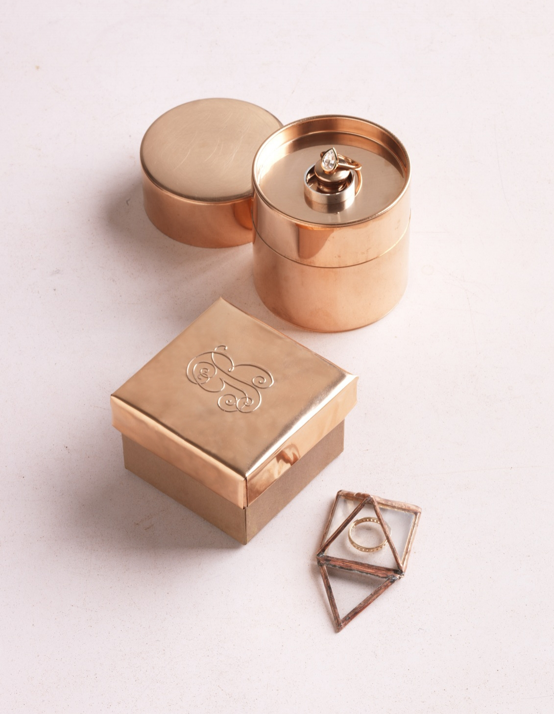 copper-ring-box-0032-d111902.jpg