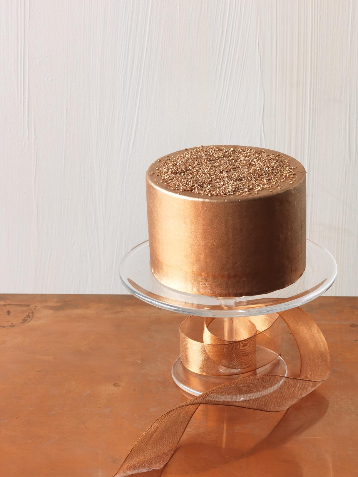 copper-cake-0025-d111902.jpg