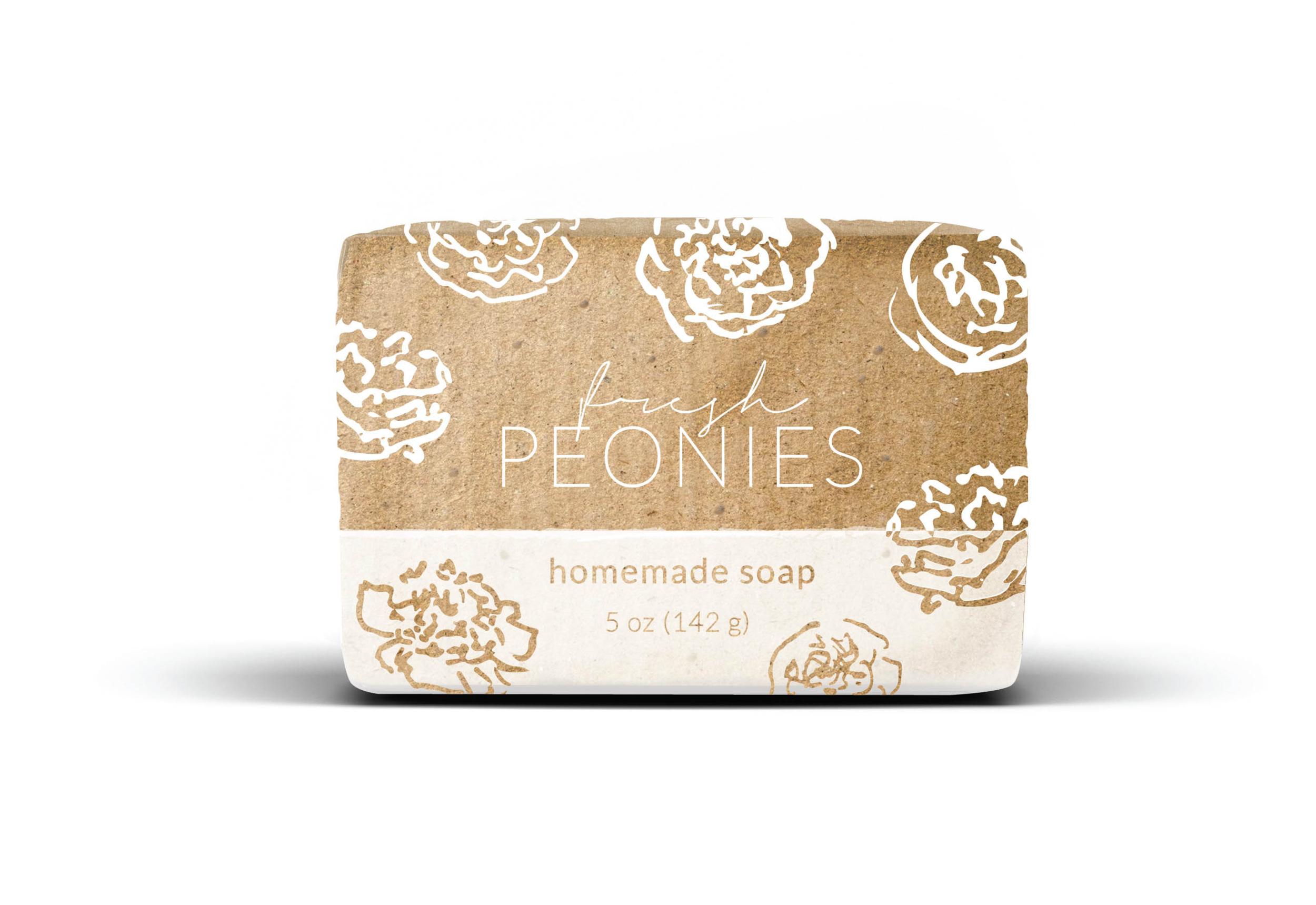 SOAPS_RENDERING_peonies.png