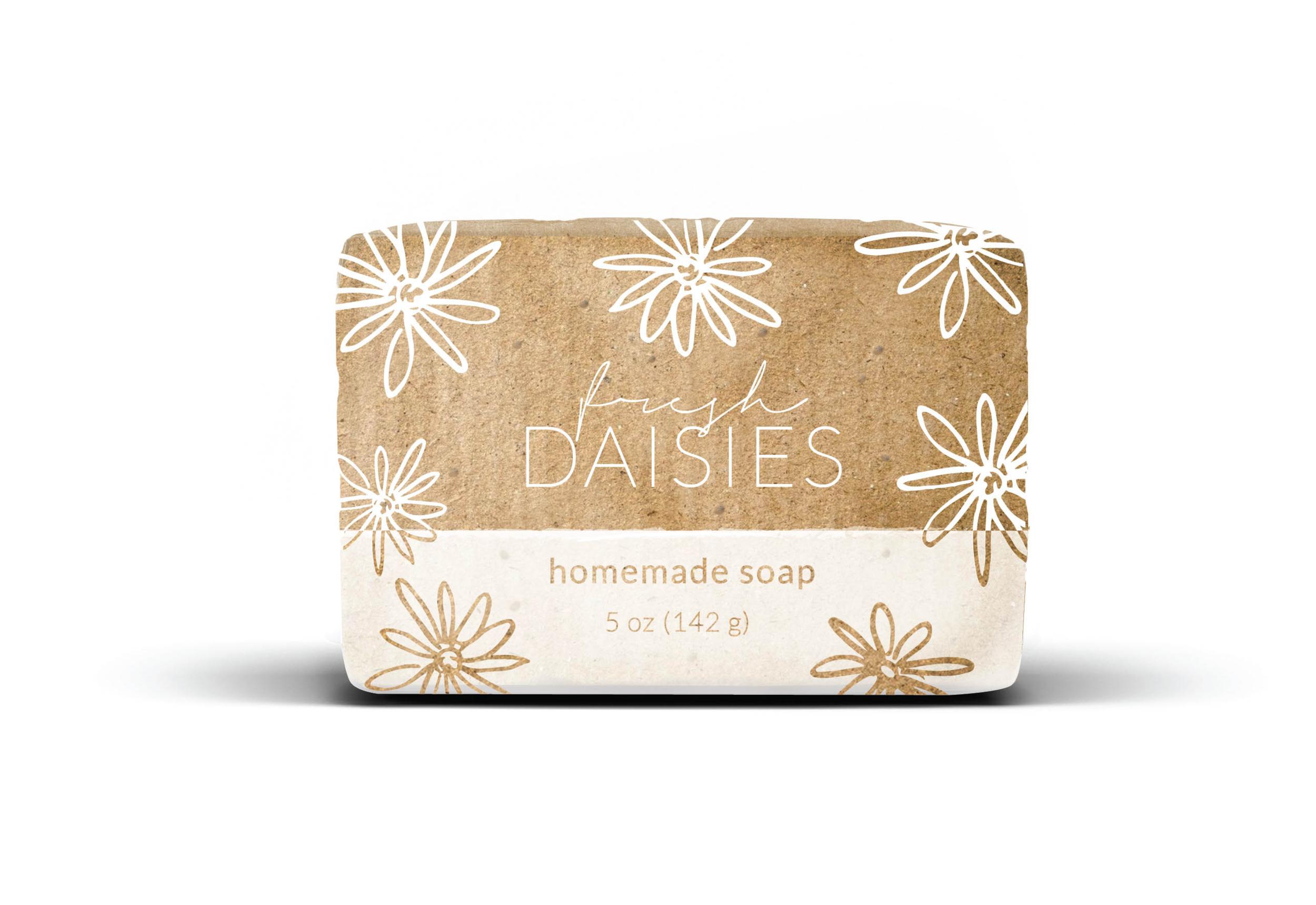 SOAPS_RENDERING_daisies.png