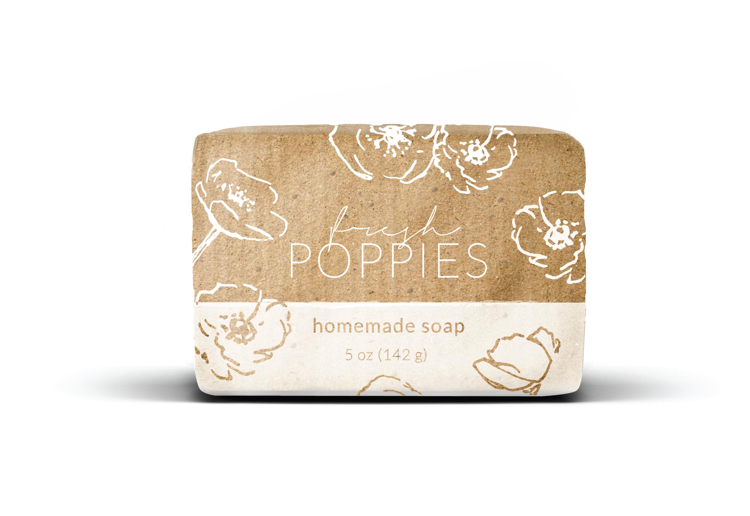 SOAPS_RENDERING_poppies.png