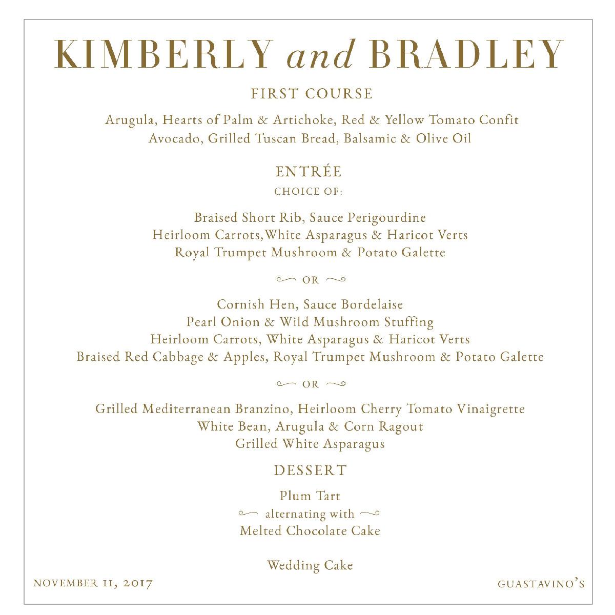 wedding menu-01.jpg