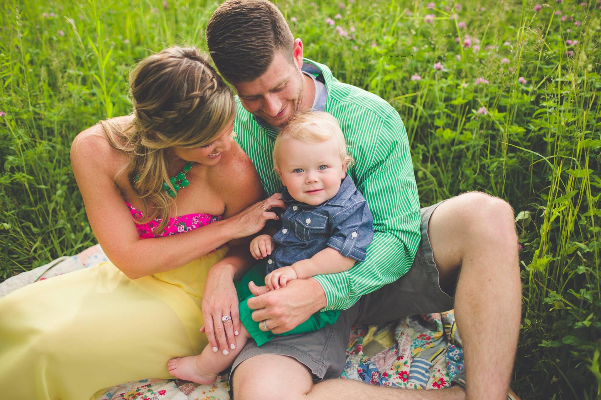 family20.jpg