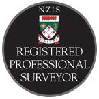 registered-professional-surveyor1.jpg
