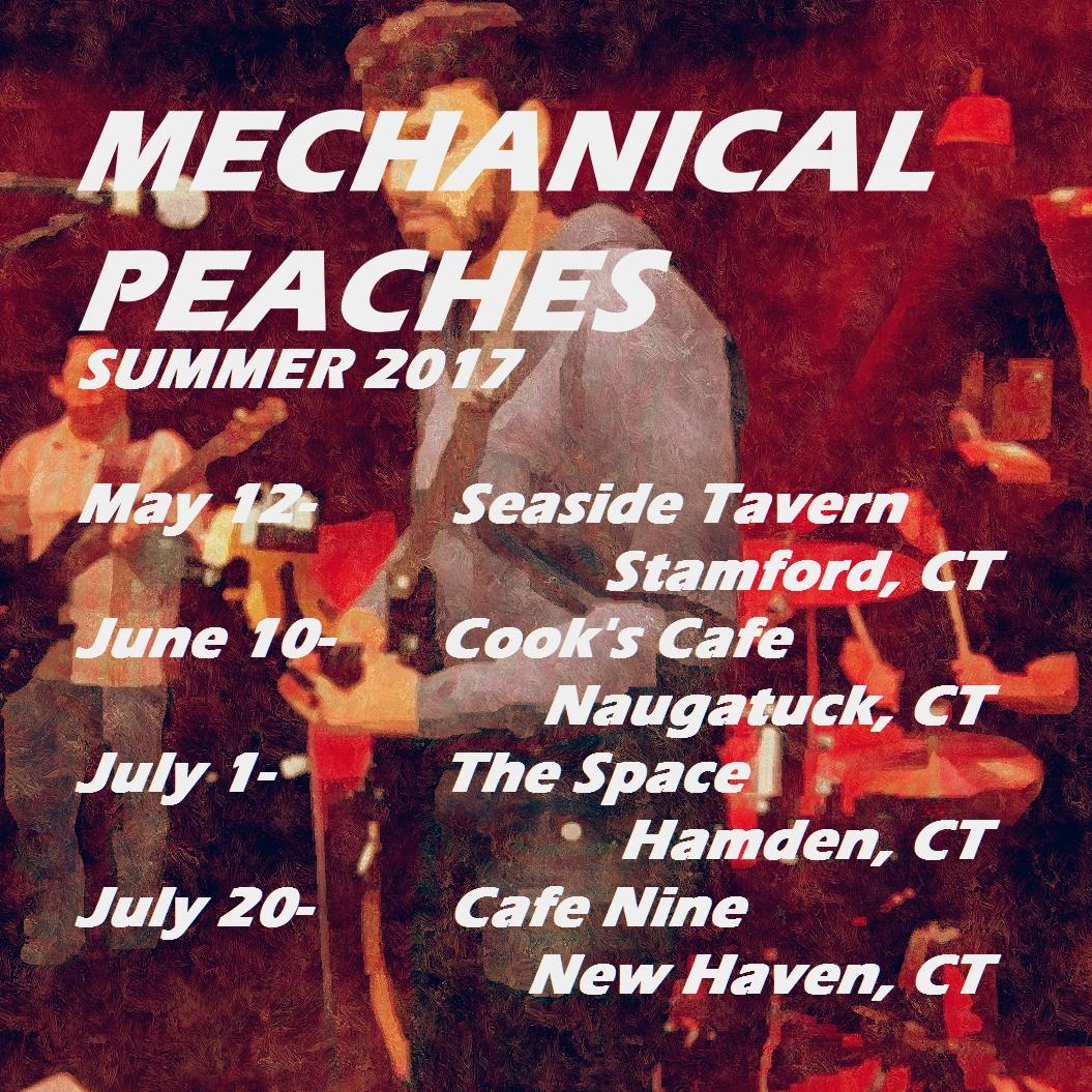 MechPeaches_Summer2017_2.jpg
