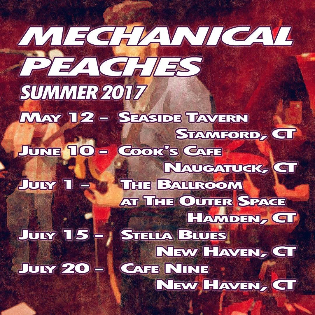 Mech Peaches Summer Dates Poster.jpg
