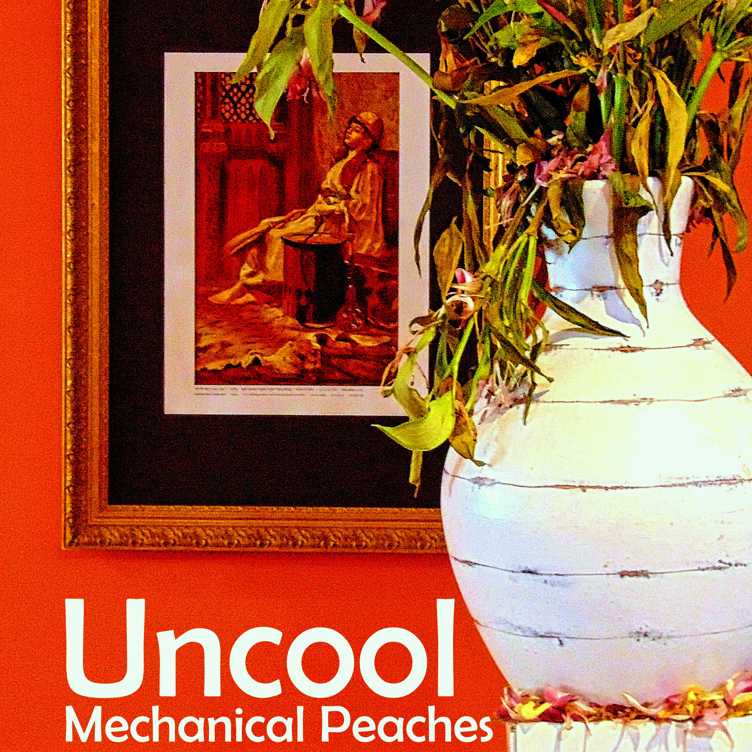 1-Uncool_Cover_4.jpg