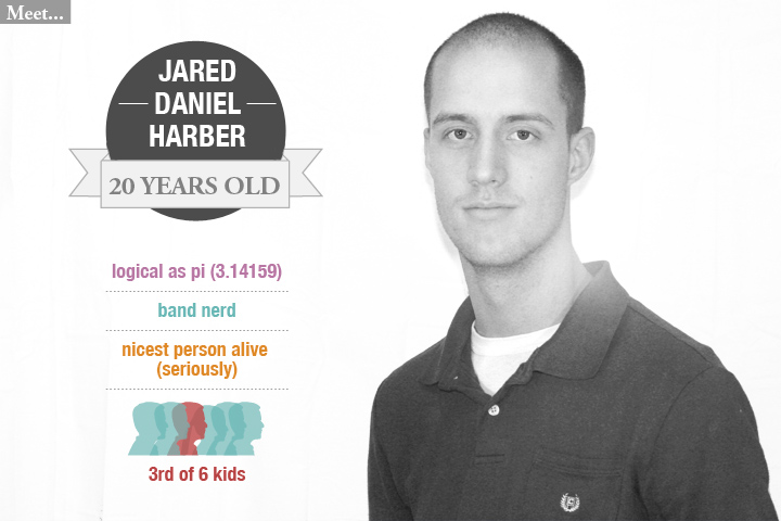 Jared_0.jpg