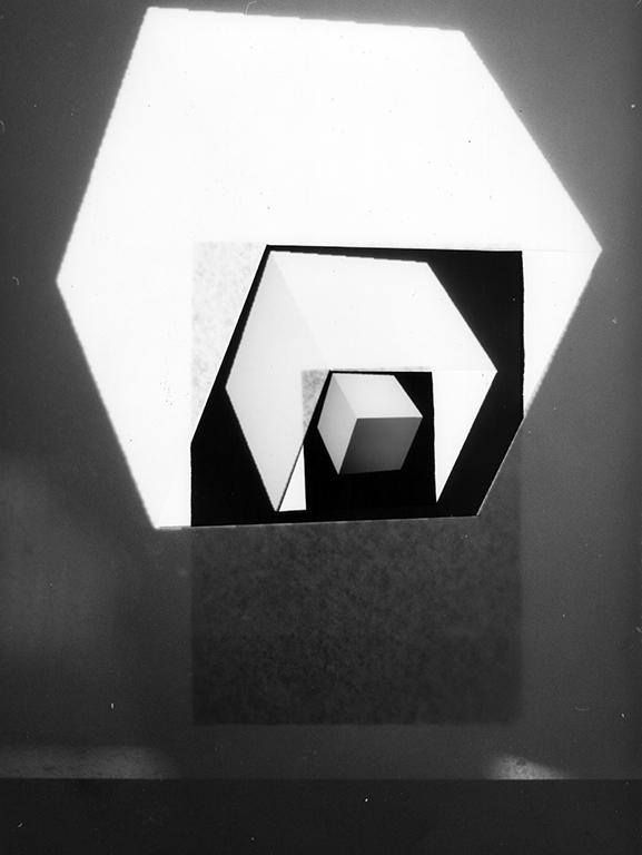 cube ii.jpg