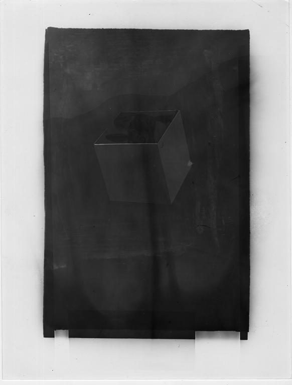 cube v.jpg