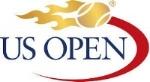 us open logo.jpg