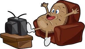 Couch potato.jpeg