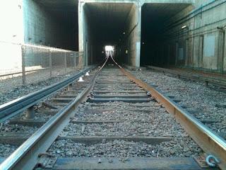 warped_rail.jpg