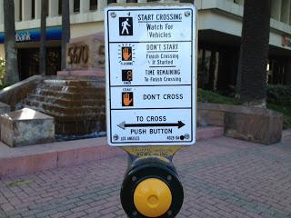 crosswalk_button.jpg