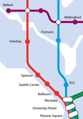 Cropped from Seattle Subway image.