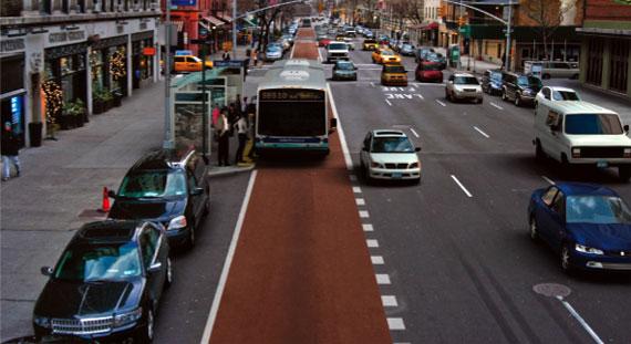 offset_bus_lane.jpg