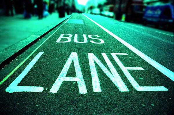 bus_lane_o_large.jpg