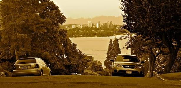 cars_view_of_city.jpg