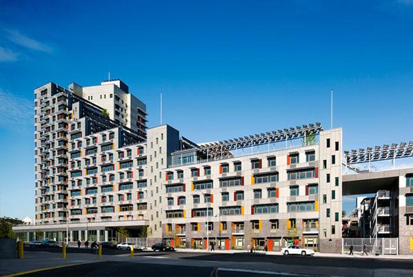 solar_panel_apartment.jpg