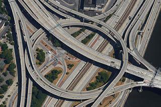 freeway_interchange.jpg