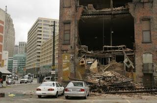 detroit_building_collapse.jpg
