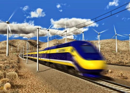 hsr_train.jpg