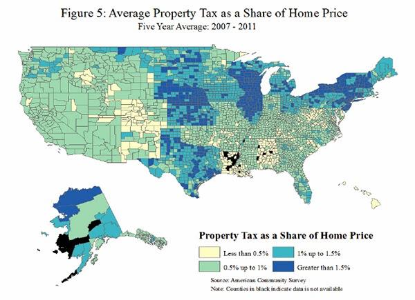 us_property_tax_rate.jpg