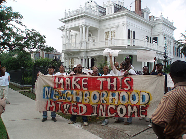 mixed_income_sign.jpg