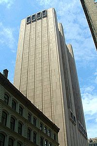 200px-AT&T_Long_Lines_building.jpg
