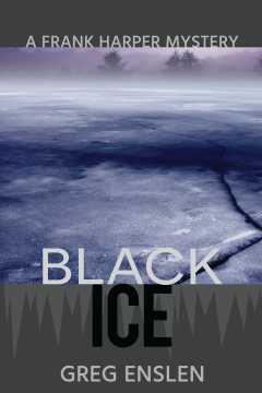 12 Black Ice 240x360.jpg